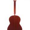 IMG 3936 100x100 - Hopf Gran Concertio 1971