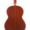IMG 3937 100x100 - Hopf Gran Concertio 1971