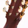IMG 3940 100x100 - Hopf Gran Concertio 1971