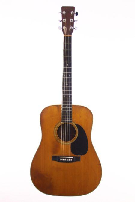 IMG 3970 1 450x675 - Martin D-35 1976