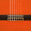 "IMG 3980 100x100 - Francisco Barba 1998 ""Estudio"""
