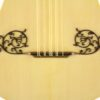 IMG 4001 100x100 - John Preston ~1780 baroque guitar