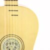 IMG 4002 100x100 - John Preston ~1780 baroque guitar