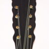 IMG 4003 100x100 - John Preston ~1780 baroque guitar