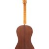IMG 4009 100x100 - John Preston ~1780 baroque guitar