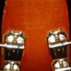 WhatsApp Image 2021 03 13 at 9.10.49 PM 100x100 - Gibson Marauder 1975