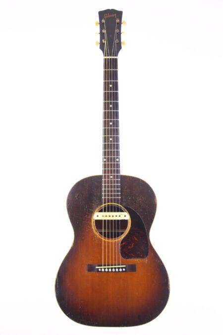 IMG 0001 1 450x675 - Gibson Lg-2 1947