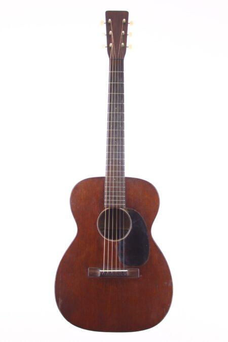 IMG 0001 450x675 - Martin 00-17 1933