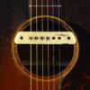 IMG 0003 100x100 - Gibson Lg-2 1947