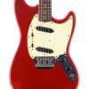 IMG 0003 3 100x100 - Fender DuoSonic 1964