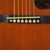 IMG 0004 1 100x100 - Gibson Lg-2 1947
