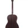 IMG 0005 1 100x100 - Gibson Lg-2 1947
