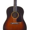 IMG 0005 2 100x100 - Gibson J-45 1947