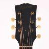 IMG 0005 6 100x100 - Gibson J-50 1963