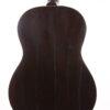 IMG 0006 1 100x100 - Gibson Lg-2 1947