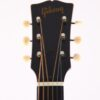IMG 0006 3 100x100 - Gibson J-45 1947