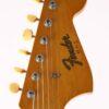 IMG 0006 4 100x100 - Fender DuoSonic 1964