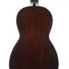 IMG 0006 5 100x100 - Jerome Thibouville-Lamy ~1880