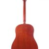 IMG 0006 6 100x100 - Gibson J-50 1963