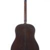 IMG 0007 3 100x100 - Gibson J-45 1947