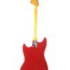 IMG 0007 5 100x100 - Fender DuoSonic 1964