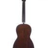 IMG 0007 6 100x100 - Jerome Thibouville-Lamy ~1880