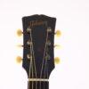 IMG 0008 1 100x100 - Gibson Lg-2 1947