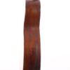 IMG 0010 100x100 - Martin 00-17 1933