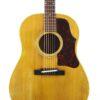 IMG 0010 5 100x100 - Gibson J-50 1963