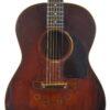 IMG 0012 2 100x100 - Gibson Lg-2 1946