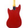 IMG 0014 1 100x100 - Fender DuoSonic 1964