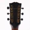 IMG 0017 1 100x100 - Gibson Lg-2 1946
