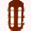 IMG 0022 1 100x100 - Conde Hermanos Felipe V N° 2 2010