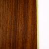 IMG 0038 100x100 - Martin D-28 1975