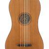 IMG 0042 100x100 - Antonio Stradivari Barockgitarre 1679