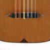 IMG 0043 100x100 - Antonio Stradivari Barockgitarre 1679