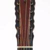 IMG 0045 100x100 - Antonio Stradivari Barockgitarre 1679