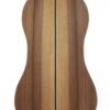 IMG 0047 100x100 - Antonio Stradivari Barockgitarre 1679