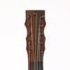 IMG 0052 100x100 - Alexandre Voboam 1676 baroque guitar