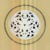 IMG 0053 100x100 - Alexandre Voboam 1676 baroque guitar