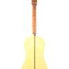 IMG 0055 100x100 - Alexandre Voboam 1676 baroque guitar