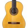 IMG 0001 100x100 - Friedrich Kroeber classical guitar