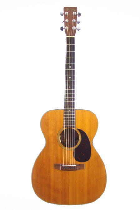 IMG 0001 3 450x675 - Martin 000-18 1958
