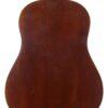 IMG 0005 1 100x100 - Gibson J-50 1951