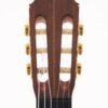 IMG 0005 100x100 - Friedrich Kroeber classical guitar