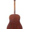 IMG 0006 1 100x100 - Gibson J-50 1951