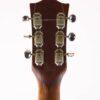 IMG 0008 1 100x100 - Gibson J-50 1951