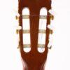 IMG 0009 100x100 - Friedrich Kroeber classical guitar
