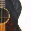 IMG 3981 100x100 - Gibson Lg-1 1955
