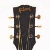 IMG 3982 100x100 - Gibson Lg-1 1955